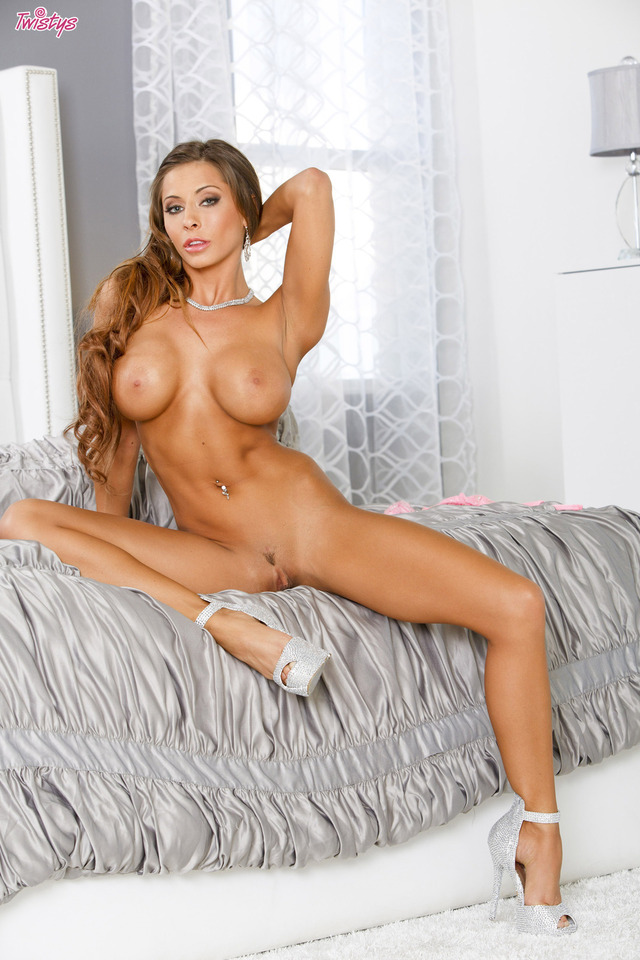 hot sexy porn pics free free porn pictures attachment madison preview ivy