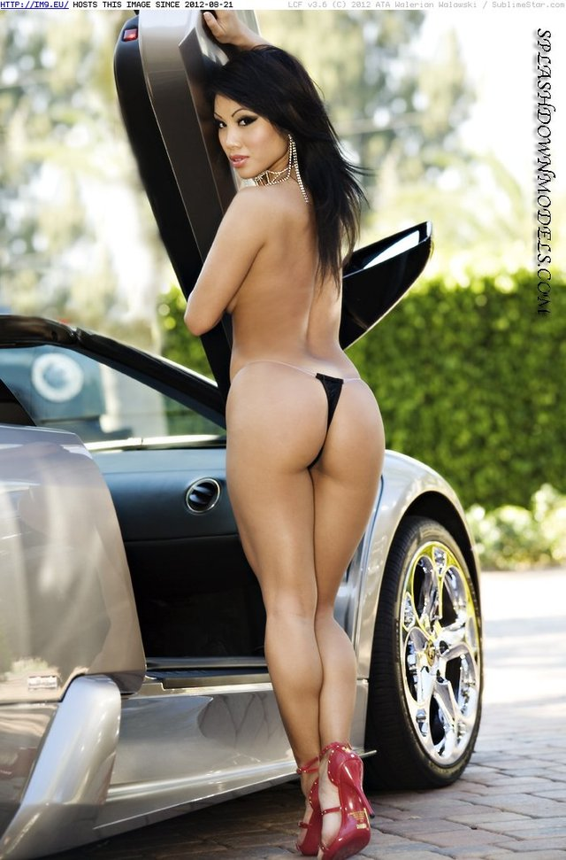 hot sexy women asses picture hot sexy women cars