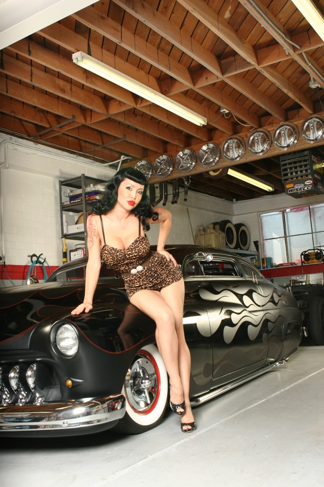 hot thin chicks photo hot pin next pinup rod shoot max month masuimi