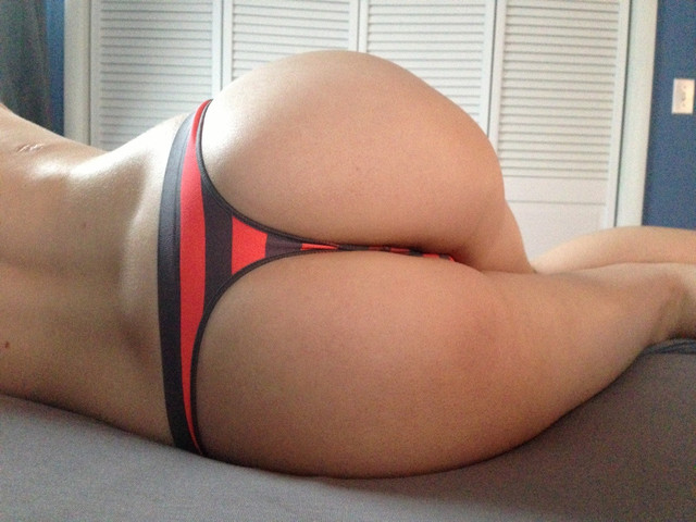 hot thong porn porn ass booty asses thong jqam