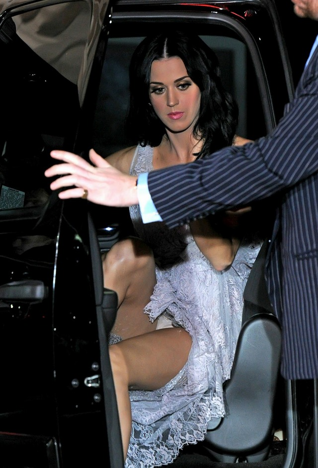 hot up skirt pictures hot katy perry lingerie shows upskirt candids