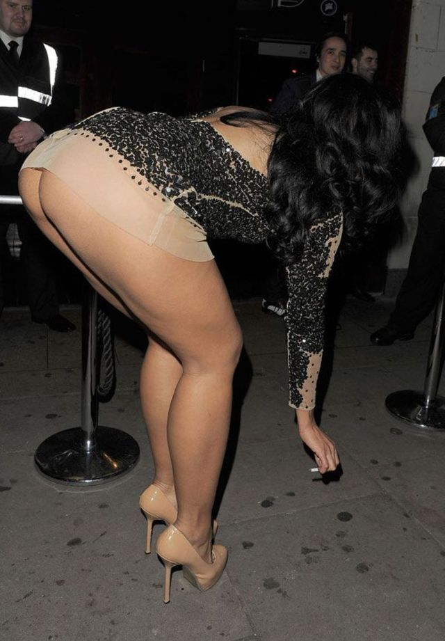 hot up skirt pictures hot ass see through exposing thong upskirt layla desperate scousewives flaherty