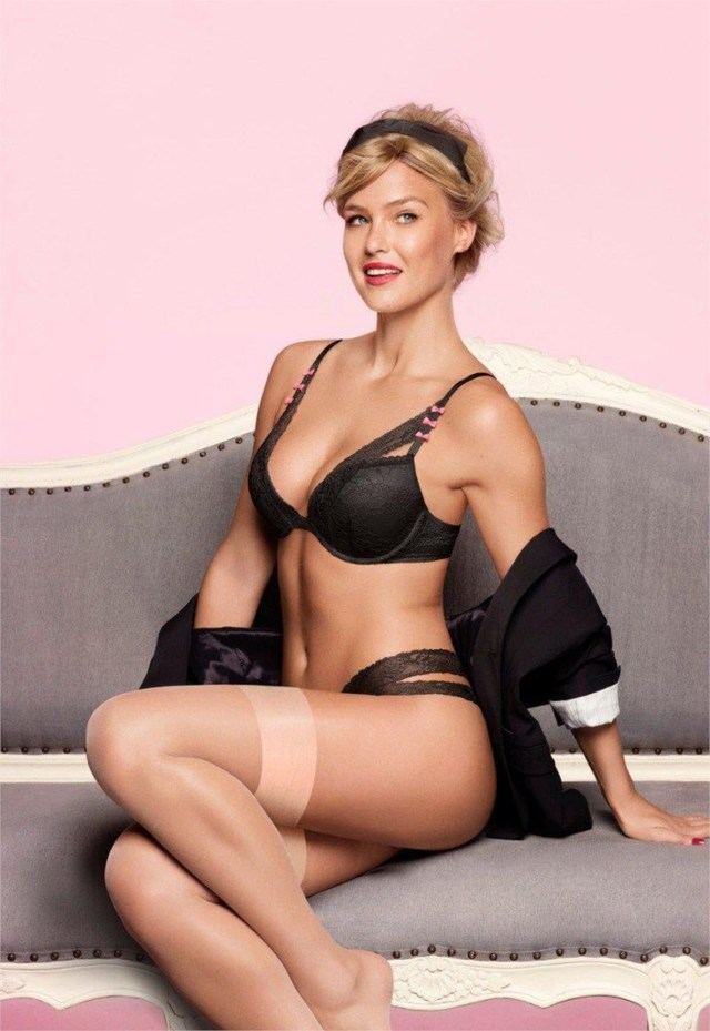 hot up skirt pictures lingerie fall bar winter refaeli thumbfiles passionata