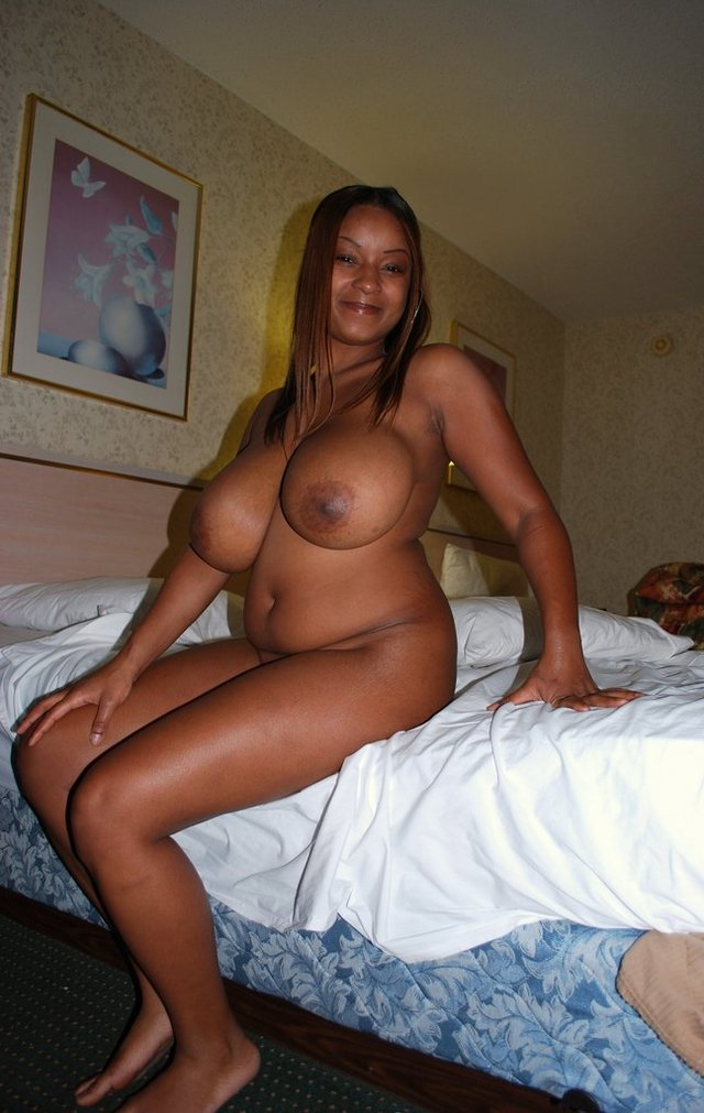 hot young black pussies young hot pussy tits galleries ebony black fucking facials bitches