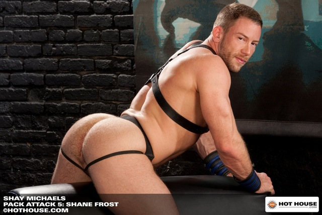 hottest butt sex ever porn hardcore hot star house gay hairy beefy muscle fucking group pack spencer gangbang booty shay knight masculine muscular streets michaels scruffy cole bear preston reed shane trevor build attack steel frost