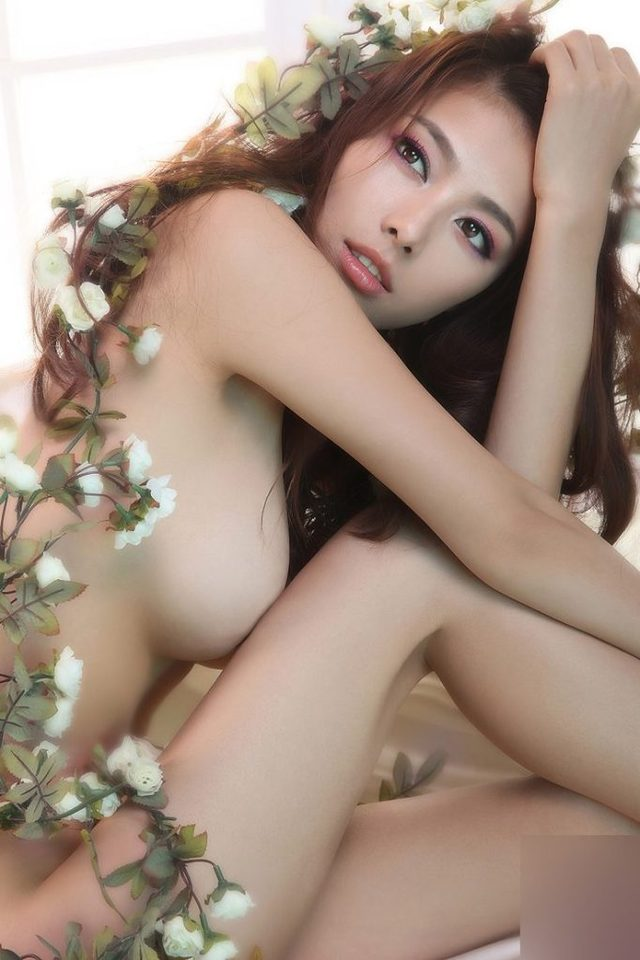 hottest chicks in porn porn page photos asian girls art women nude naked chinese asians