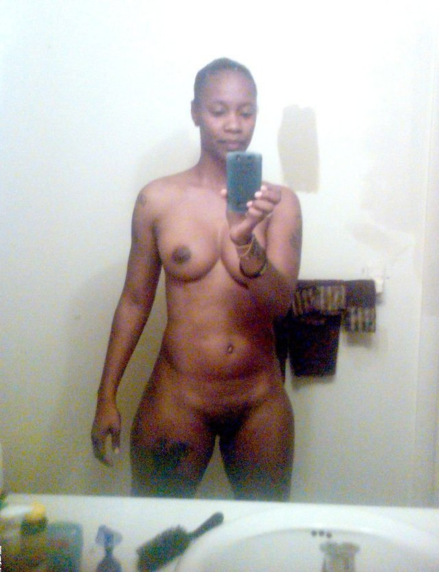 hottest ebony porn pictures hot pussy girls amature galleries ebony fuck black bush
