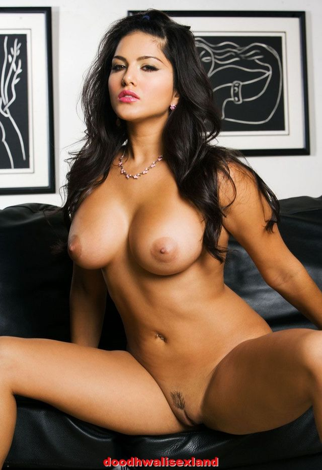 hottest porn stars pics porn page hot star indian hottest nude naked sunny leone boobs