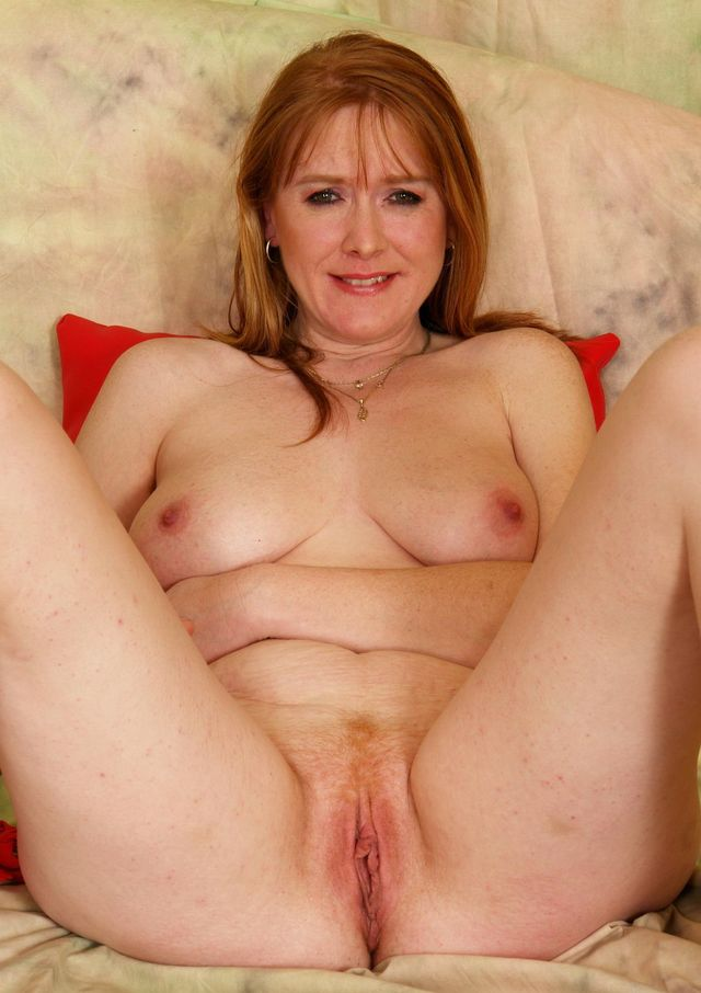 hottest redheads in porn pics hot galleries redhead flaming firecrotch