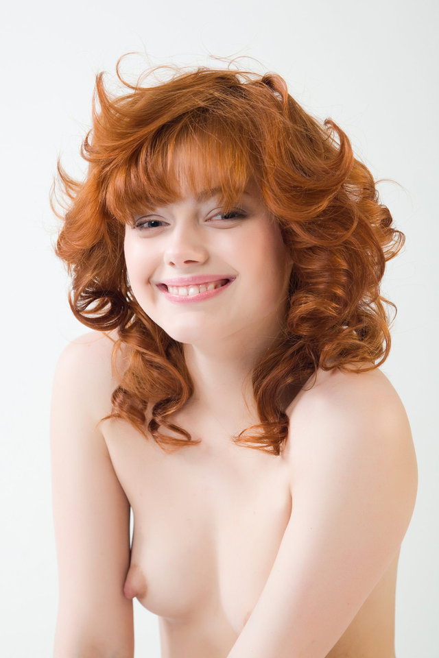 hottest redheads in porn hot sexy naked ginger redheads afternoon tuesday
