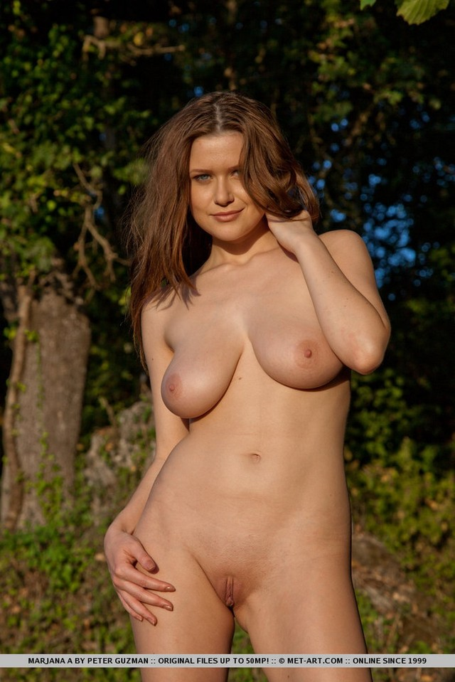 hottest sexiest naked women naked boobs outdoors boobed nig