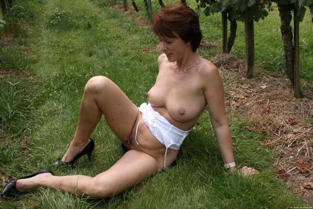 Free midget anal sex pics