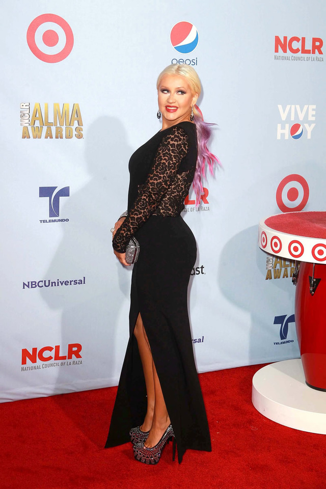 huge ass pics gallery gallery ass awards christina aguilera alma enlarged bfm