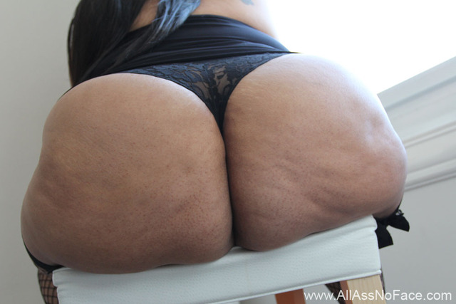 huge ass pictures tgp ass huge klee frenchy