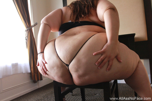 huge asses pictures tgp ass bbw huge syriana syrianna