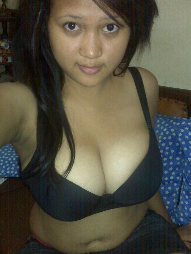 huge boob picture galleries cute chubby boobs