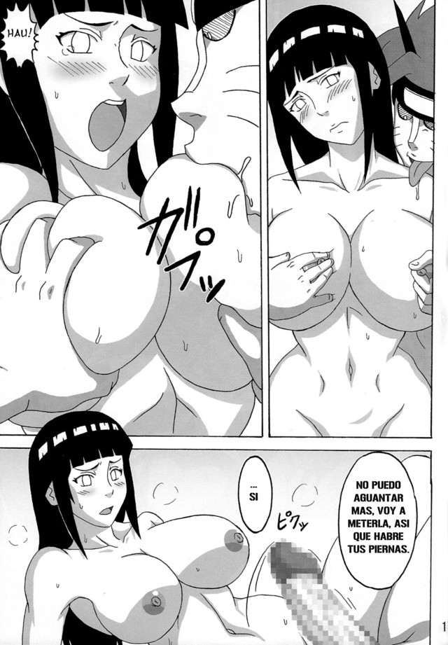 huge breasts images porn photo huge cartoon anime breasts esp rapists