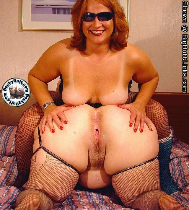 huge butts entry gallery ass show bbw huge fat whore butt carmen slideshow slide beckybutt beckybutts