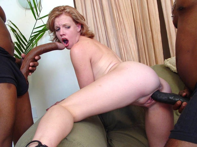 huge dick galleries dicks huge black fucked blonde gets sweet
