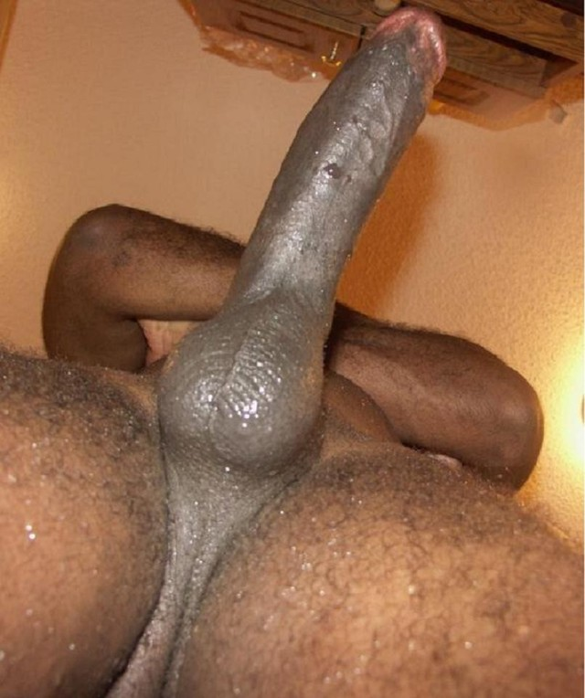 huge dick only dick this huge like black want monster wife cocks crazy rides seu