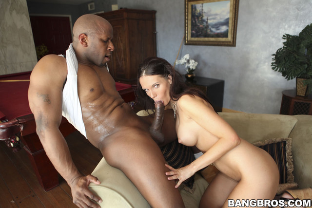 huge dick pic gallery porn photo interracial cocks