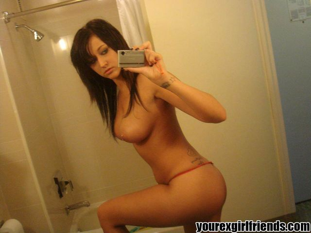 huge dick small girl aea gallery dick huge tiny gets eaa