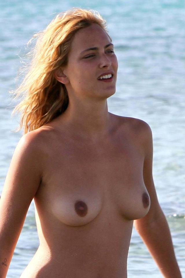 huge nipples galleries free porn videos pics adult celeb nora matrix arnezeder