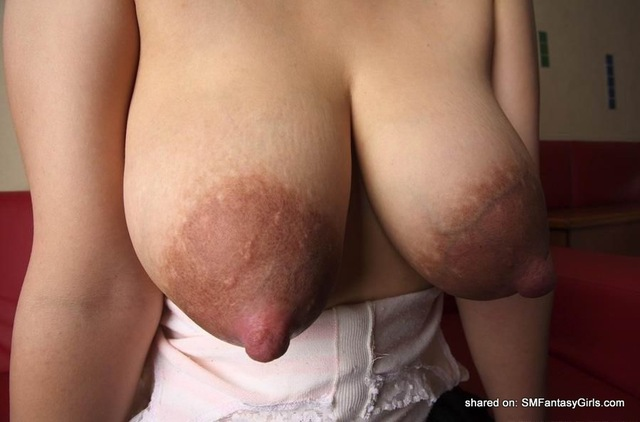 huge nipples girls amazing tits girls nipples skinny luv saggy yummy bbig bthick btits bwith bnipples bdelicious