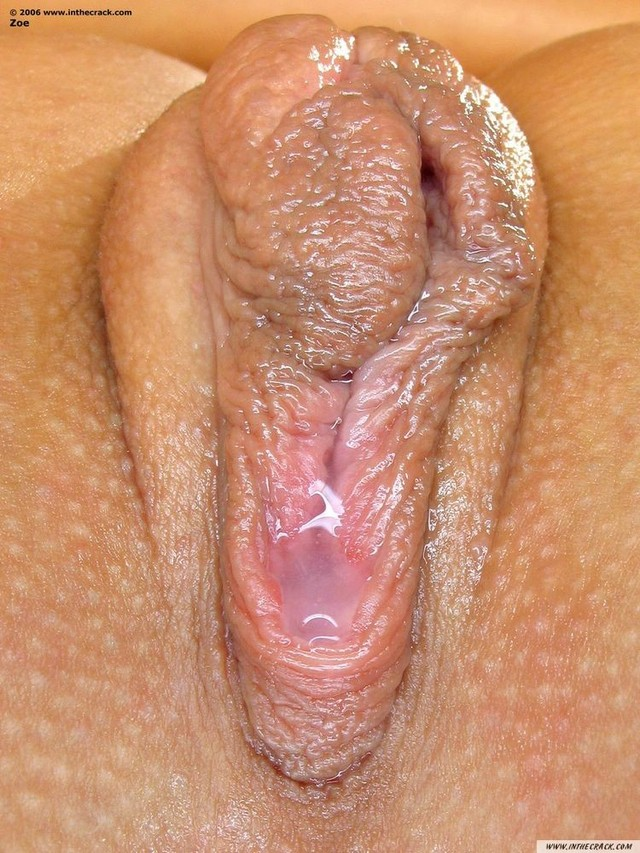 huge pussy lip photos porn photo beautiful large fetish dripping labia grilycum