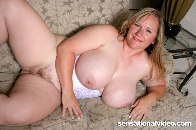 huge tits pic old tits large busty bbw huge fat naturals rae ugly seana plumperpass lxy tiigrdp