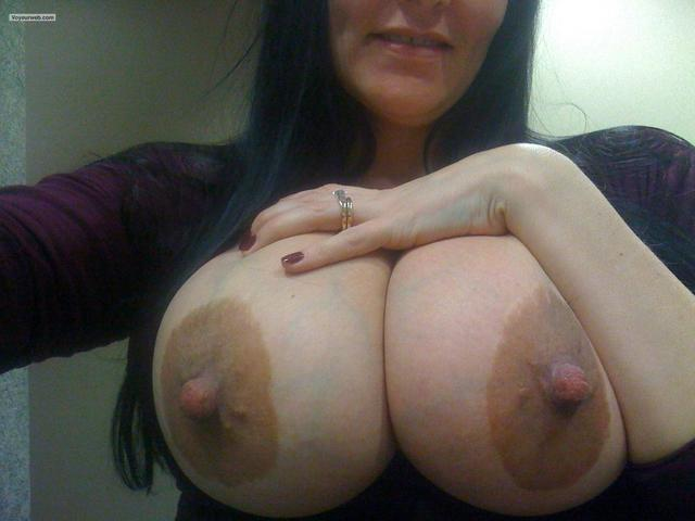 huge tits with nipples gallery tits huge shot very self ccf