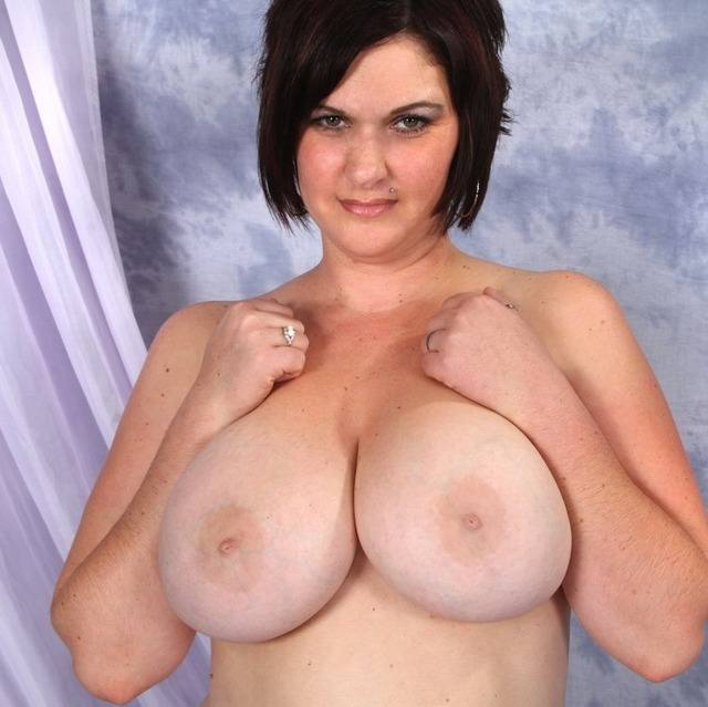 huge tits with nipples gallery amateur mom tits large huge close nipples boobs natural plumper nipple onlynipples sevin