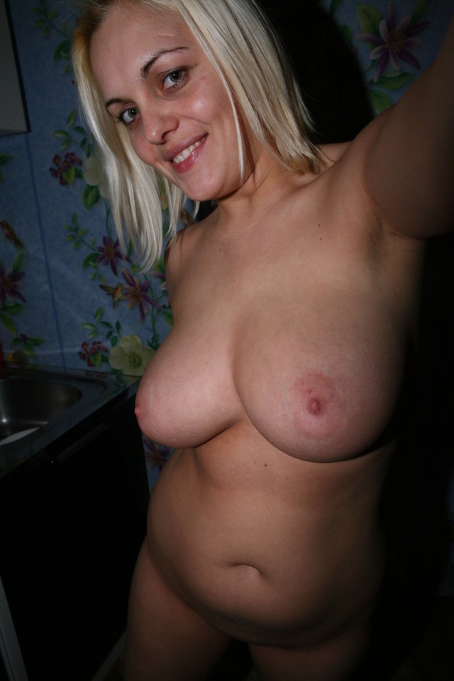 huge tits xx tits bbw huge boobs
