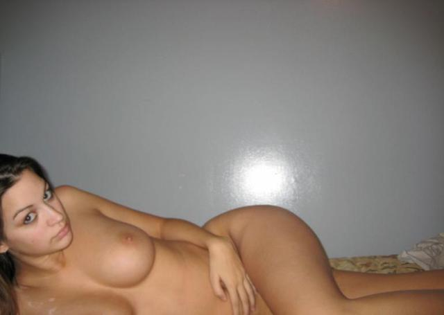 huge young breasts attachment erotic