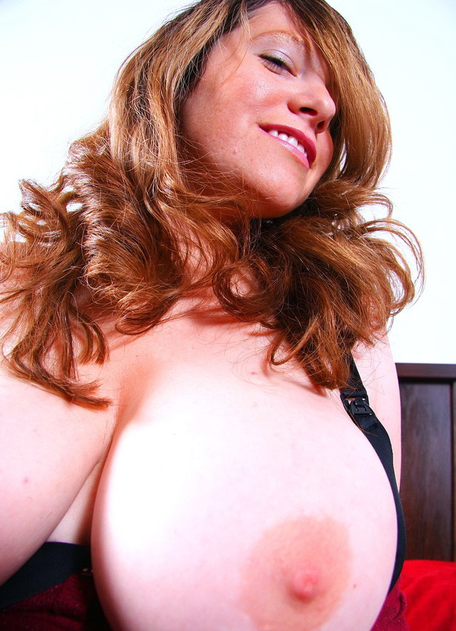 images of biggest tits boobs world biggest