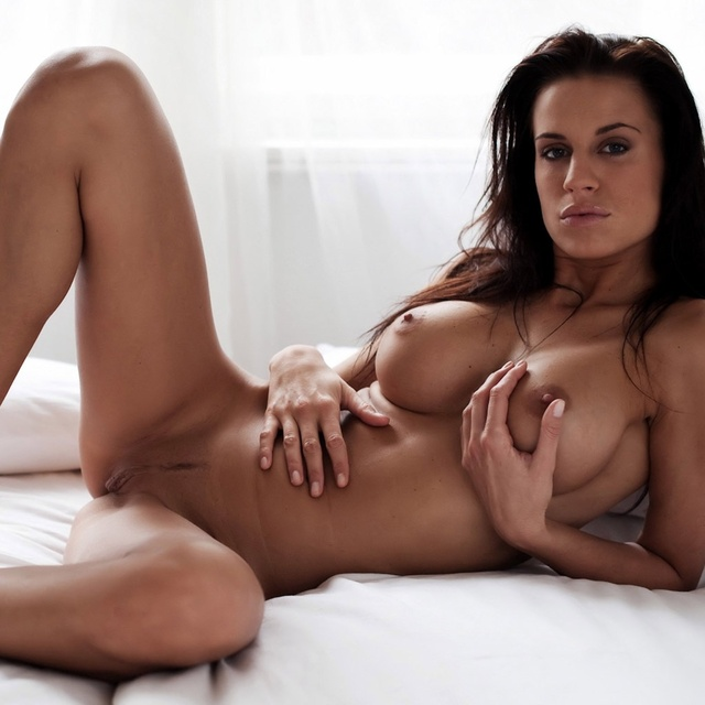 images of nude females nude wallpaper females