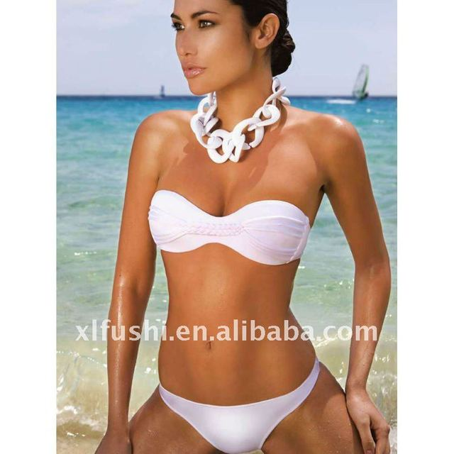images of sex ladies product photo white bikini brand ladies luxury