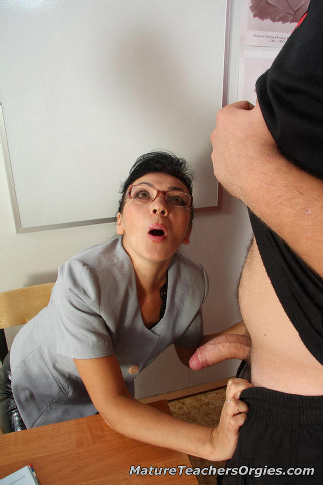 images of sex with teachers gallery mature teachers