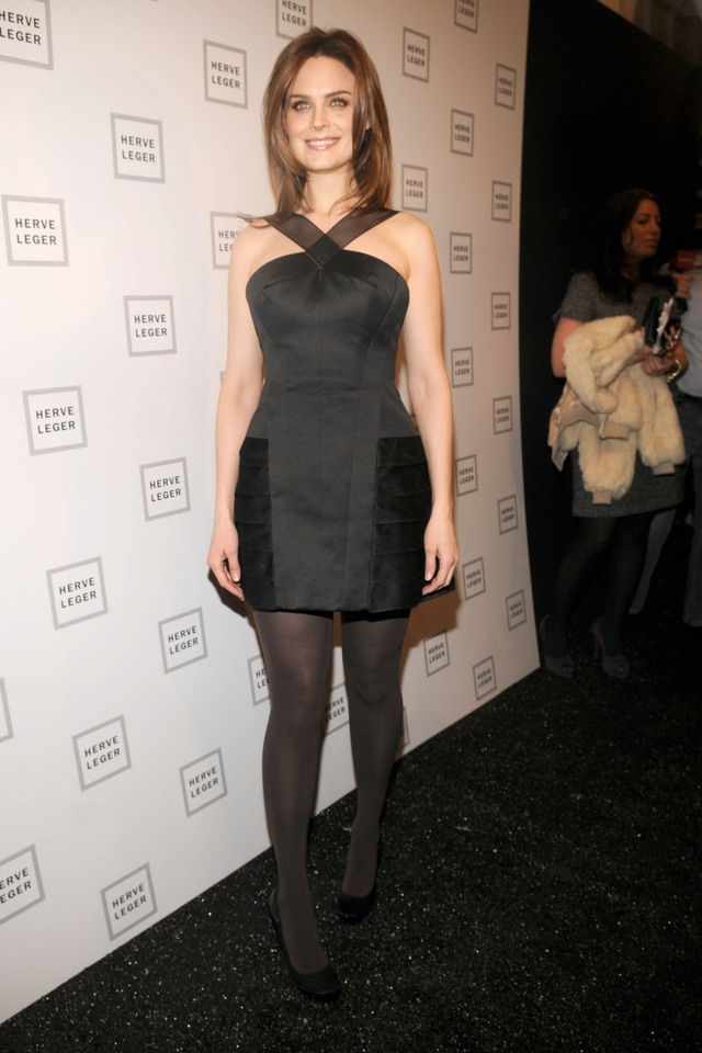 images pantyhose search pantyhose emily advanced result deschanel