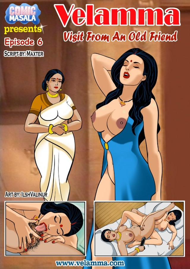 indian porn pictures porn indian toon eng comic cover mdp velamma