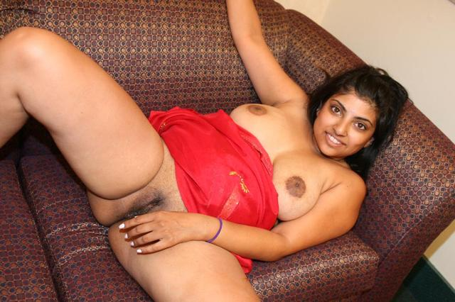 indian porn pictures porn photos indian sexy