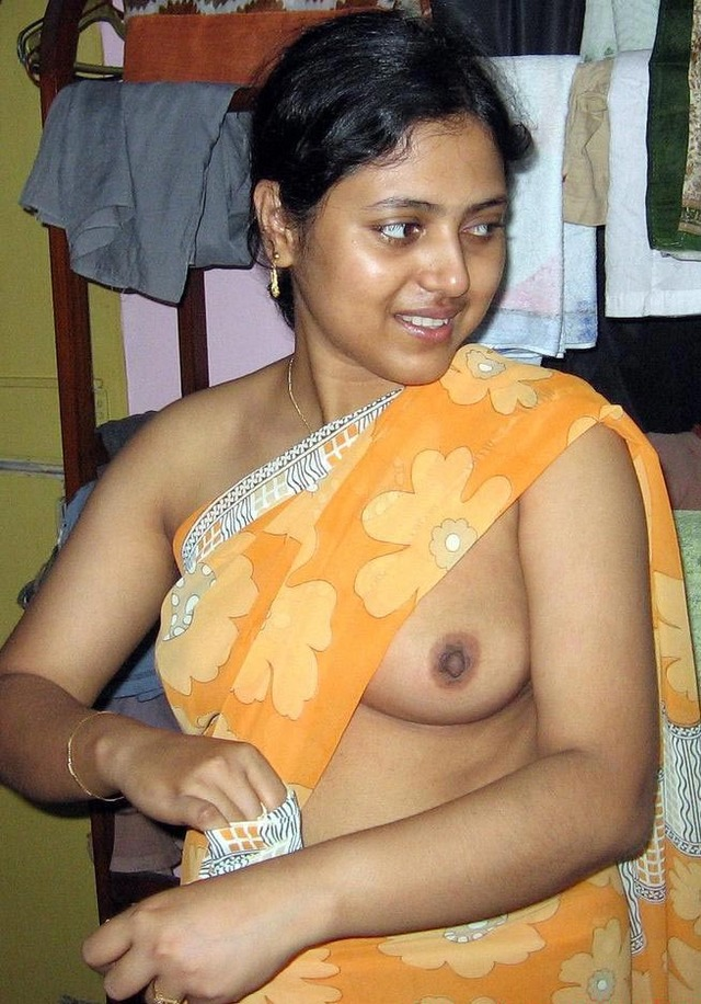 indian sex gallery gallery pictures indian large wife desi may desipapa scandals