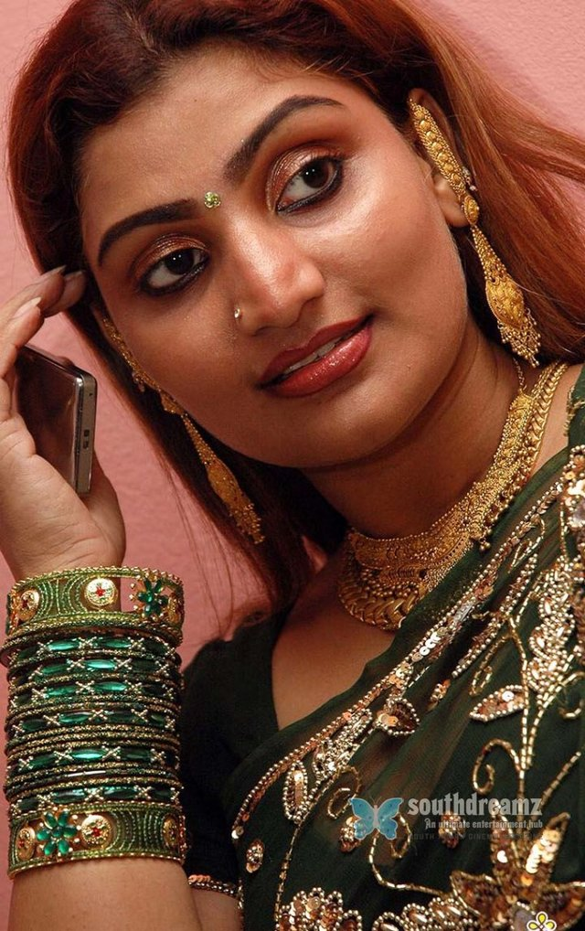 indian sex gallery pics exclusive indian stills masala actress south babylona southdreamz babilonia