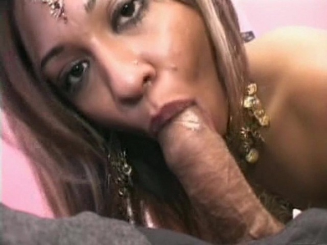 indian sex pictures free video indian