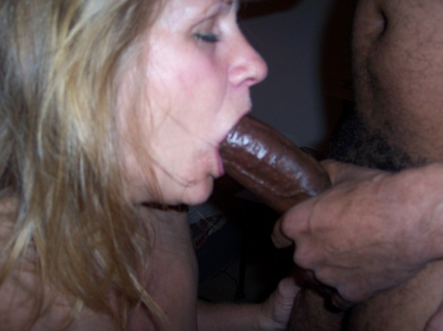 interracial fucking porn pictures porn amateur interracial aaa eeafced qkq