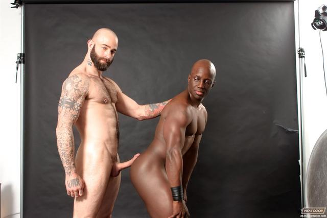 interracial fucking porn pictures porn category amateur interracial ebony gay black white fucked guy fucking next getting jay door sam swift