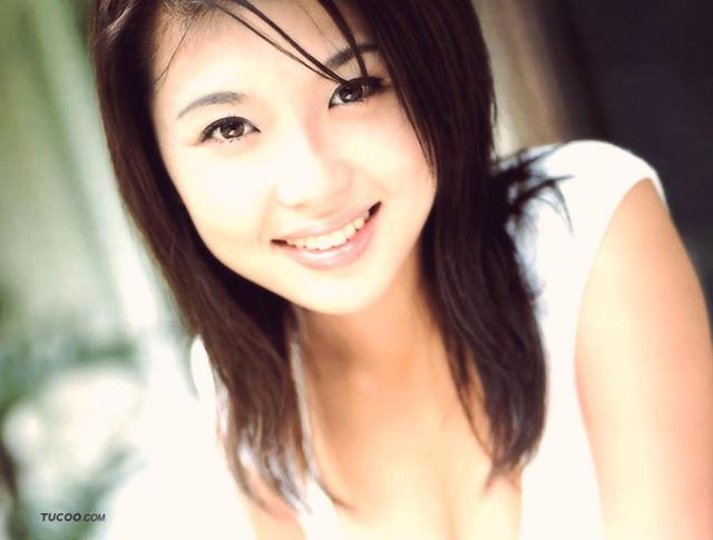 japan girl sexy pic girl beautiful girls sexy school high japanese wallpaper
