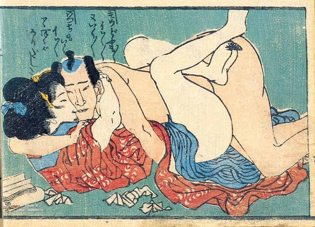 japan porn free pics porn pictures old asian art japanese