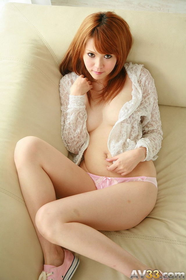 japan porn sex photos porn gallery japanese fetish