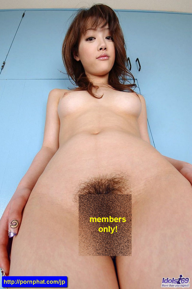 japanese pussy picture gallery pussy hairy japanese mai kitamura